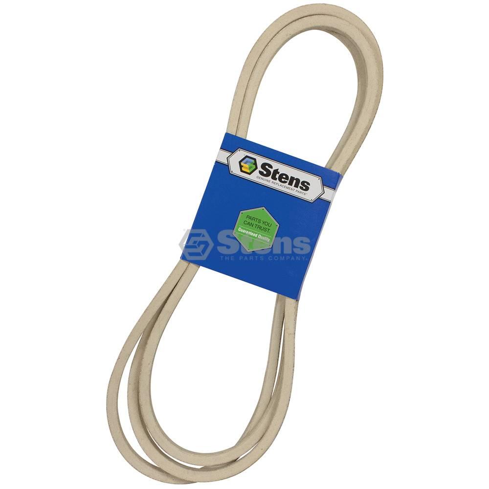 OEM Spec Belt Stihl 94900007920 / 265-209
