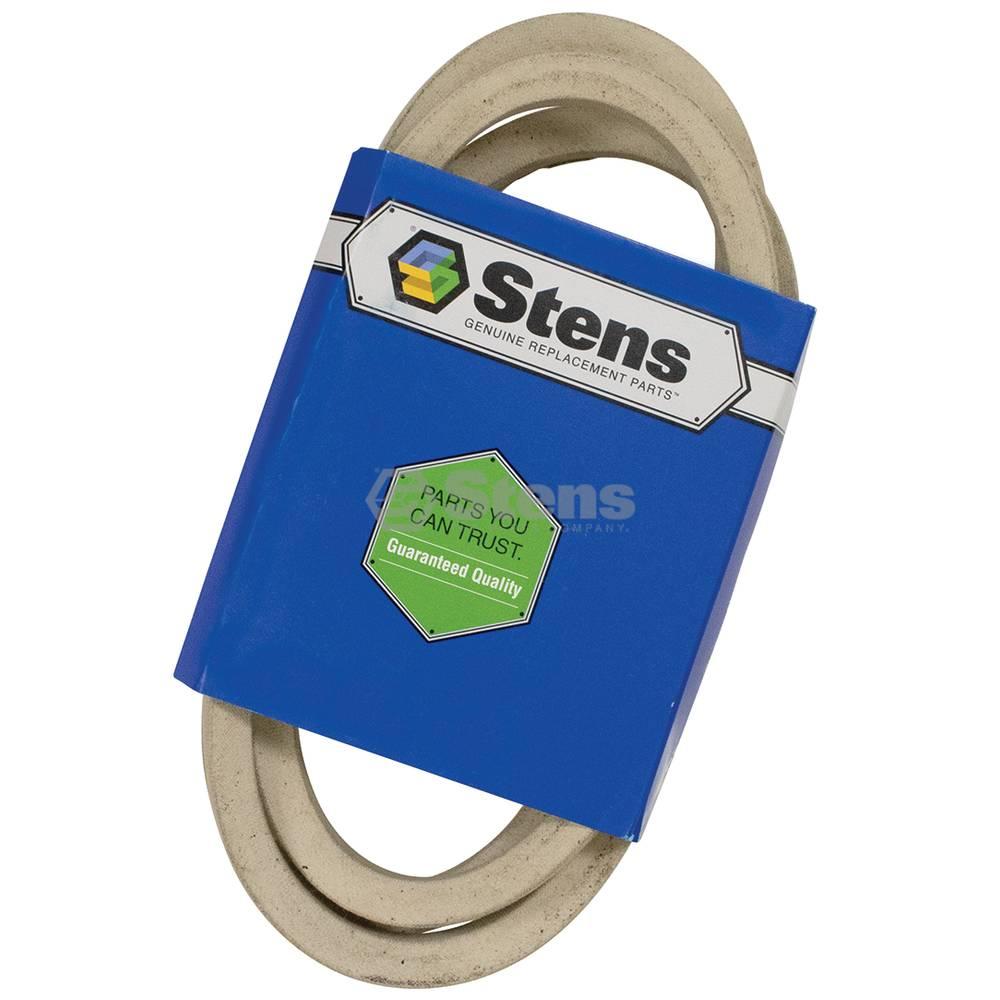 OEM Spec Belt MTD 754-04064 / 265-225