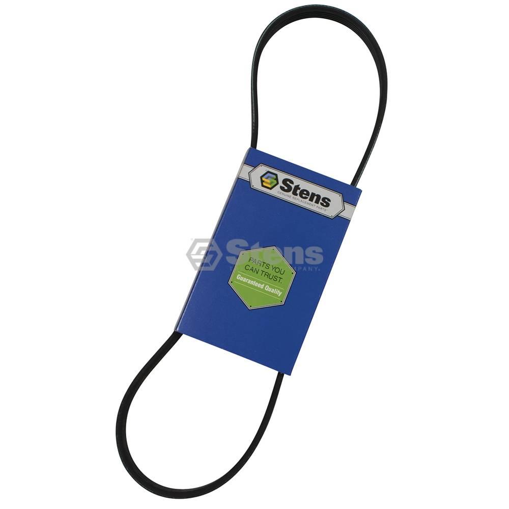 OEM Spec Belt Stihl 94900007901 / 265-231