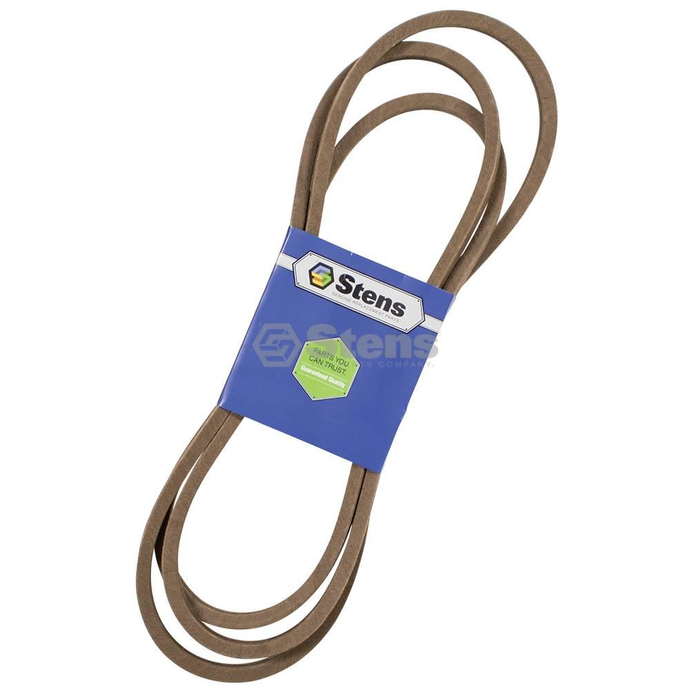 OEM Spec Belt Cub Cadet 954-04048 / 265-235