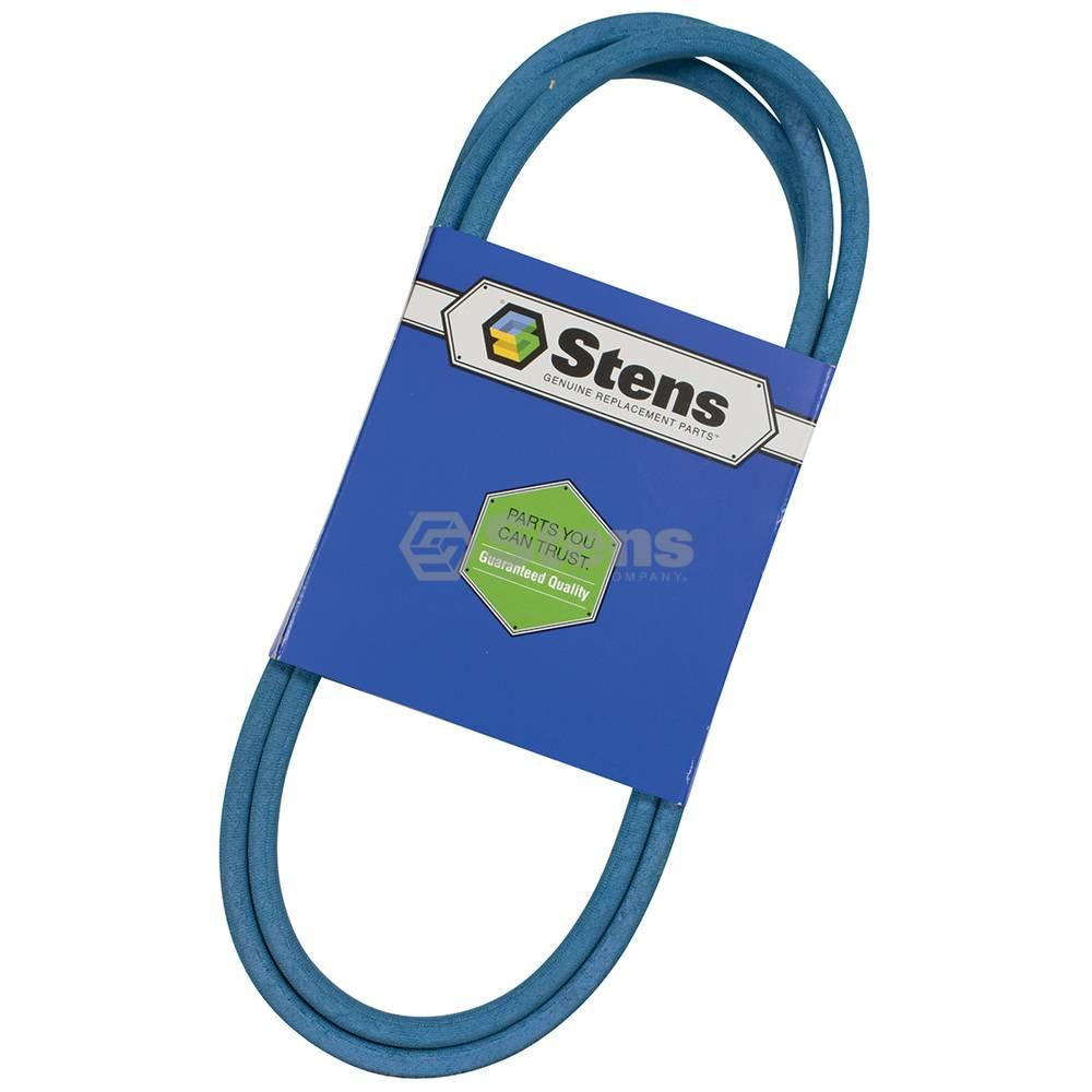 OEM Spec Belt John Deere GX22036 / 265-237