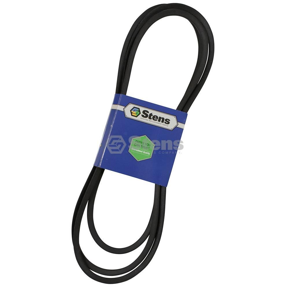 OEM Spec Belt John Deere GX21833 / 265-238