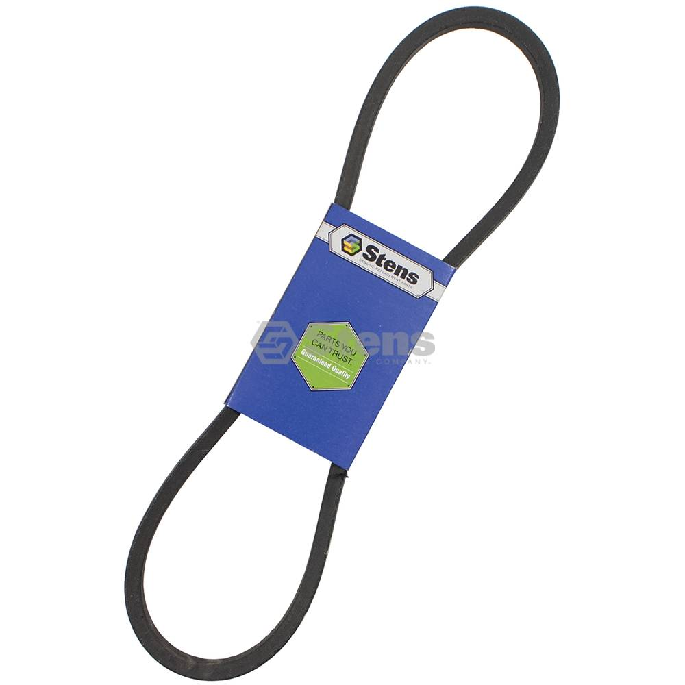 OEM Spec Belt Bobcat 38016N / 265-243