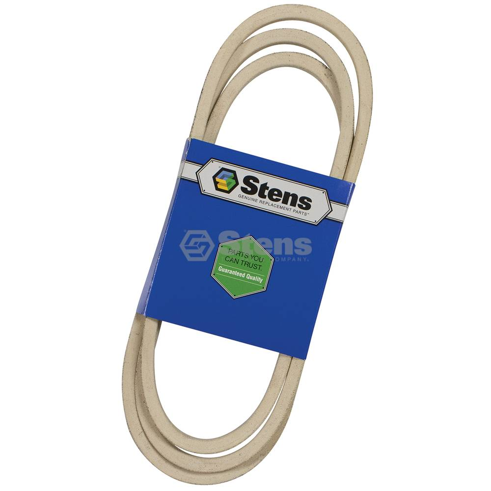OEM Spec Belt AYP 131006 / 265-255