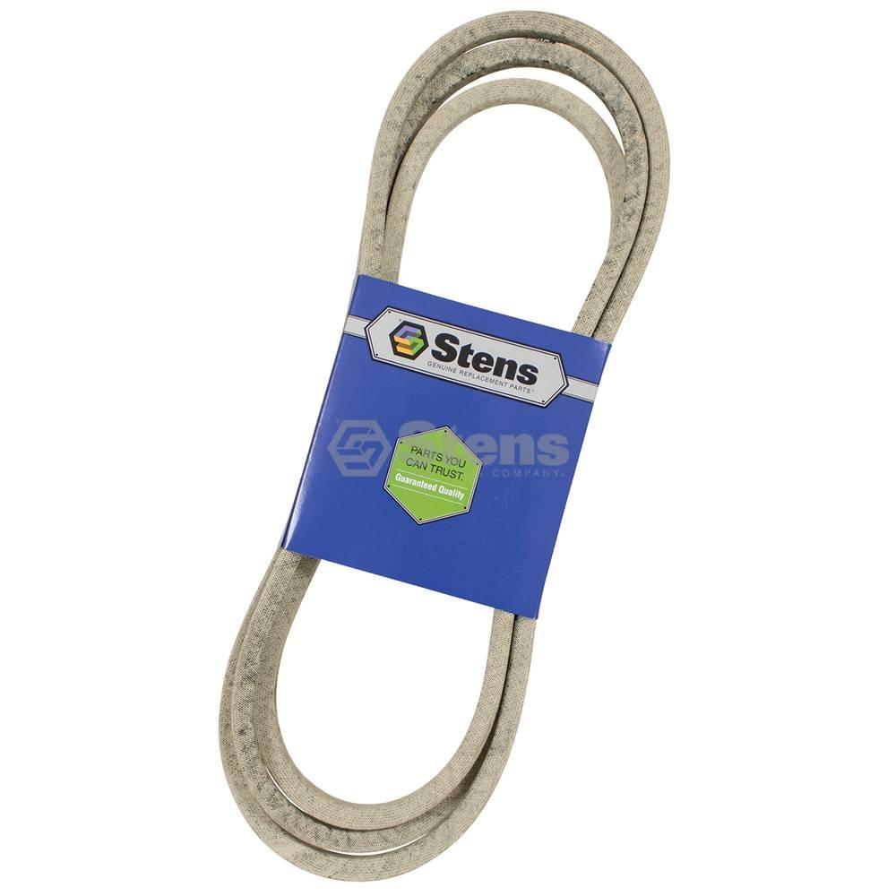 OEM Spec Belt Snapper Pro 5021650 / 265-266