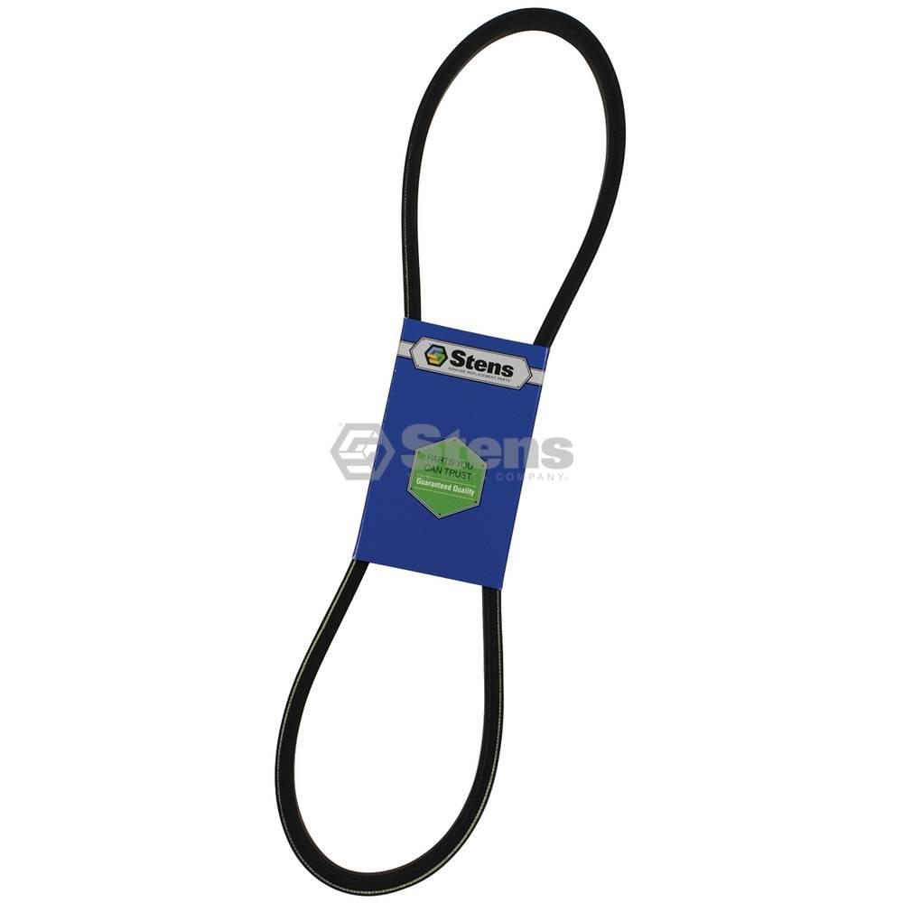OEM Spec Belt Toro 1-323630 / 265-268