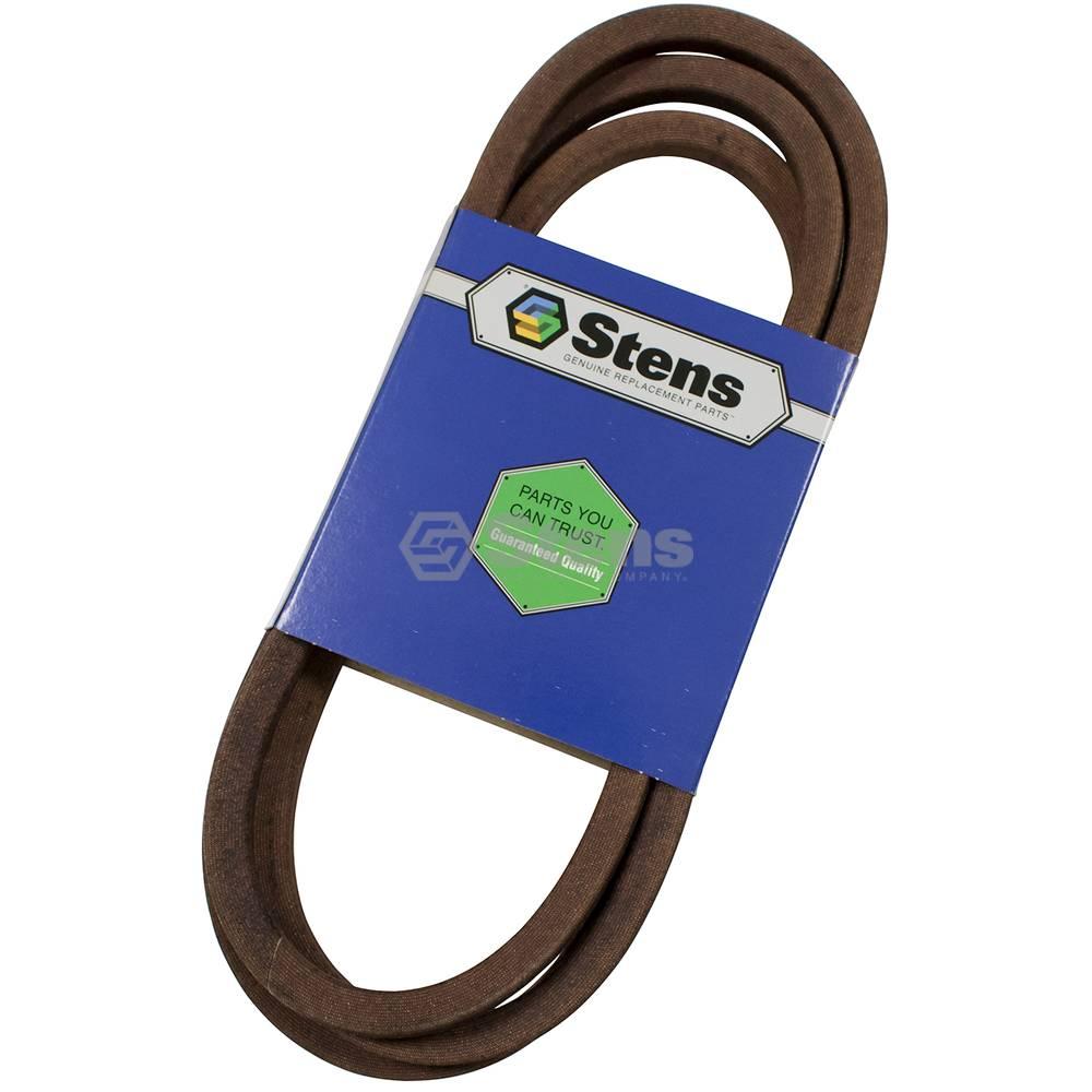 OEM Spec Belt Snapper 7075083 / 265-270