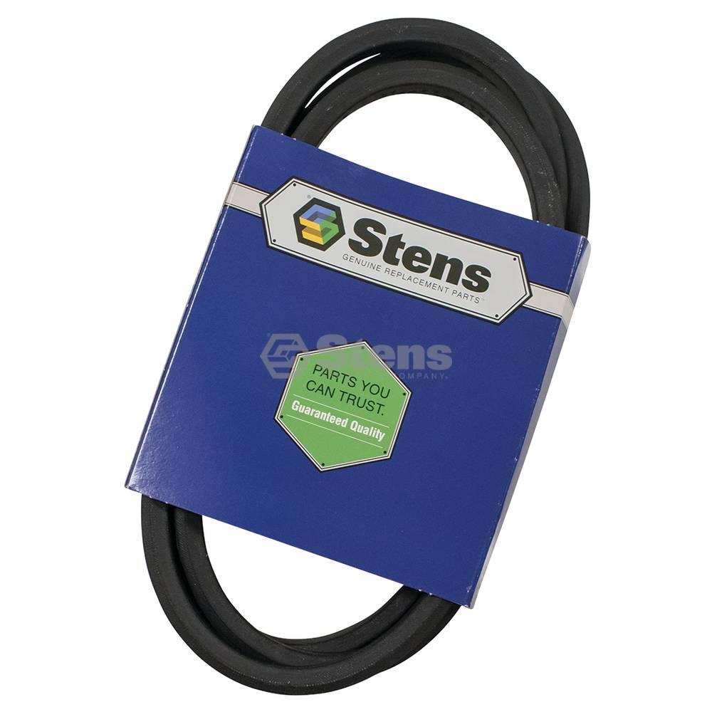 OEM Spec Belt Snapper 7010749 / 265-272
