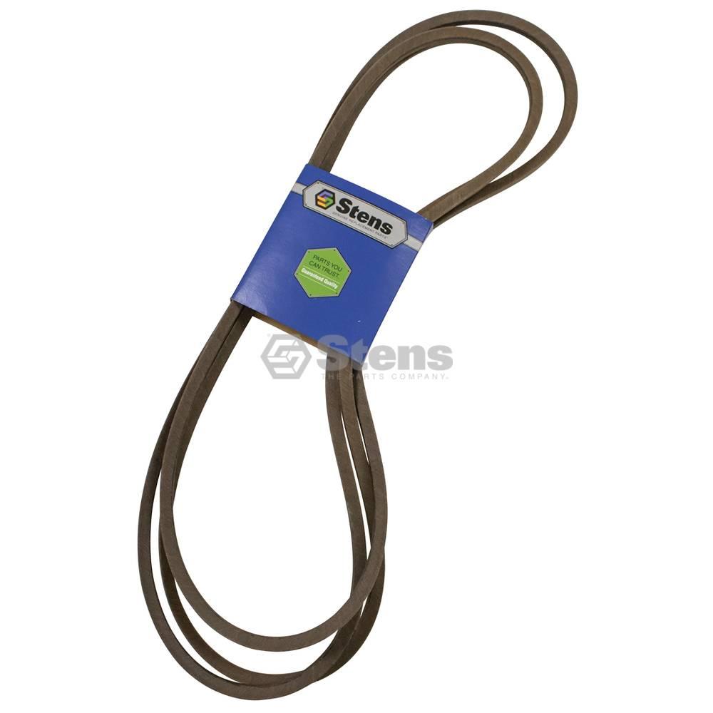 OEM Spec Belt Bad Boy 041-0178-00 / 265-274