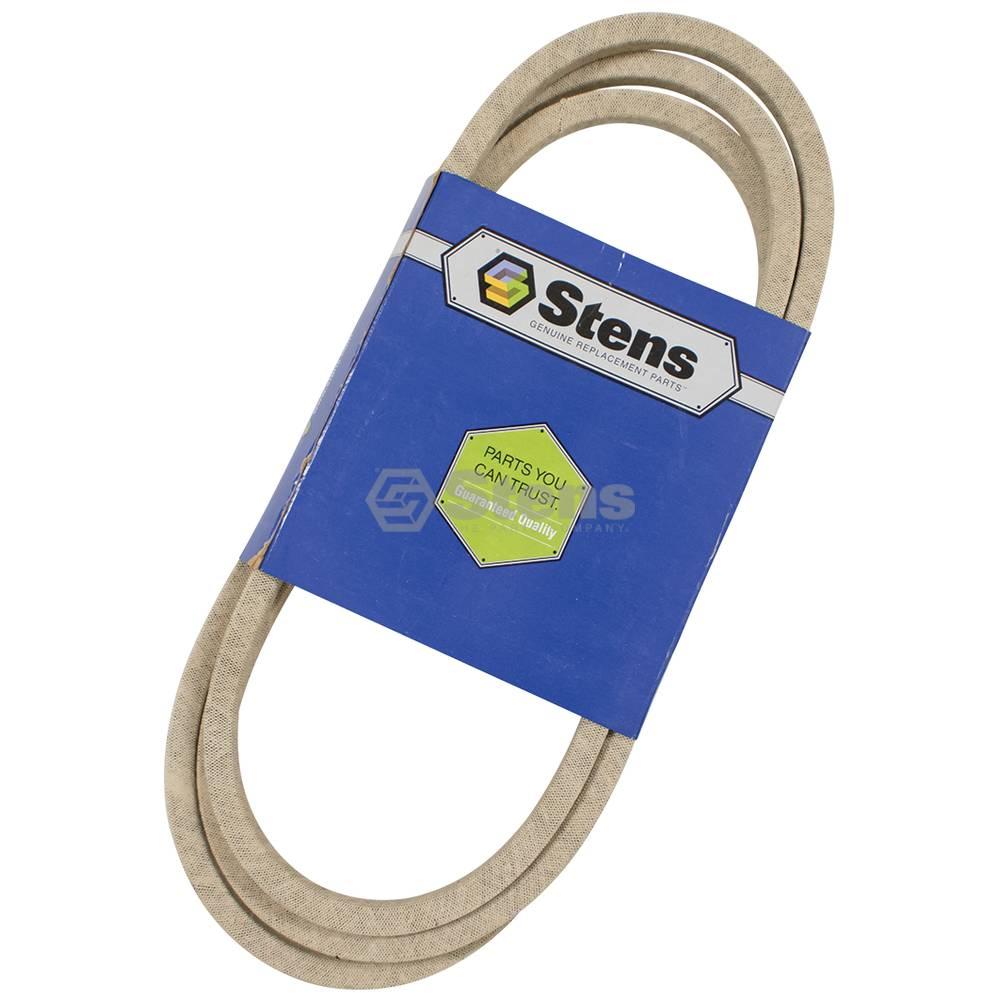 OEM Spec Belt AYP 126520X / 265-276