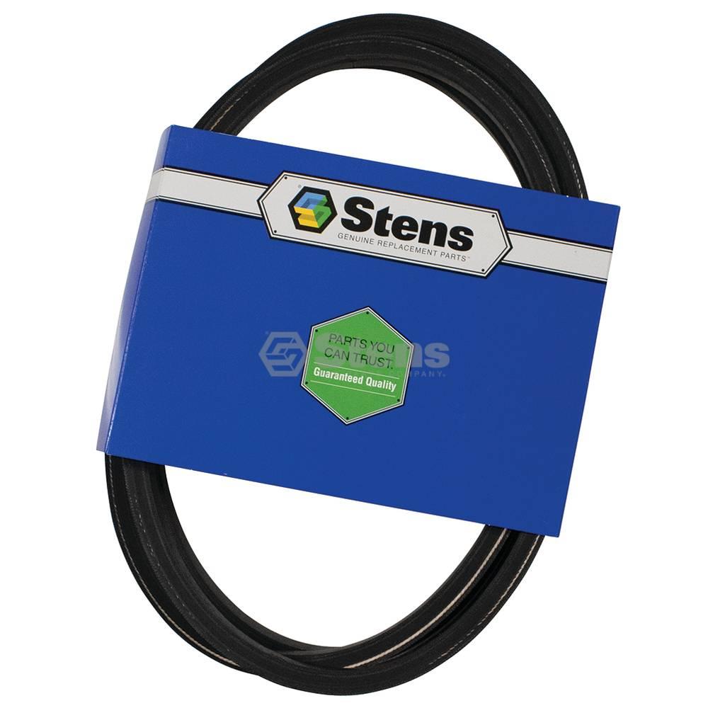 OEM Spec Belt Ferris 5021420 / 265-279