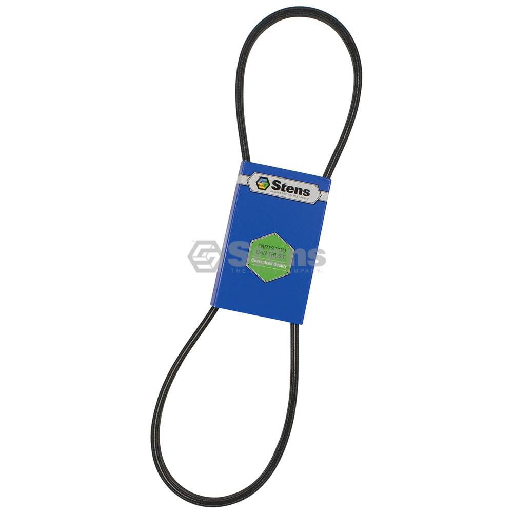OEM Spec Belt Honda 22431-VG3-B50 / 265-291
