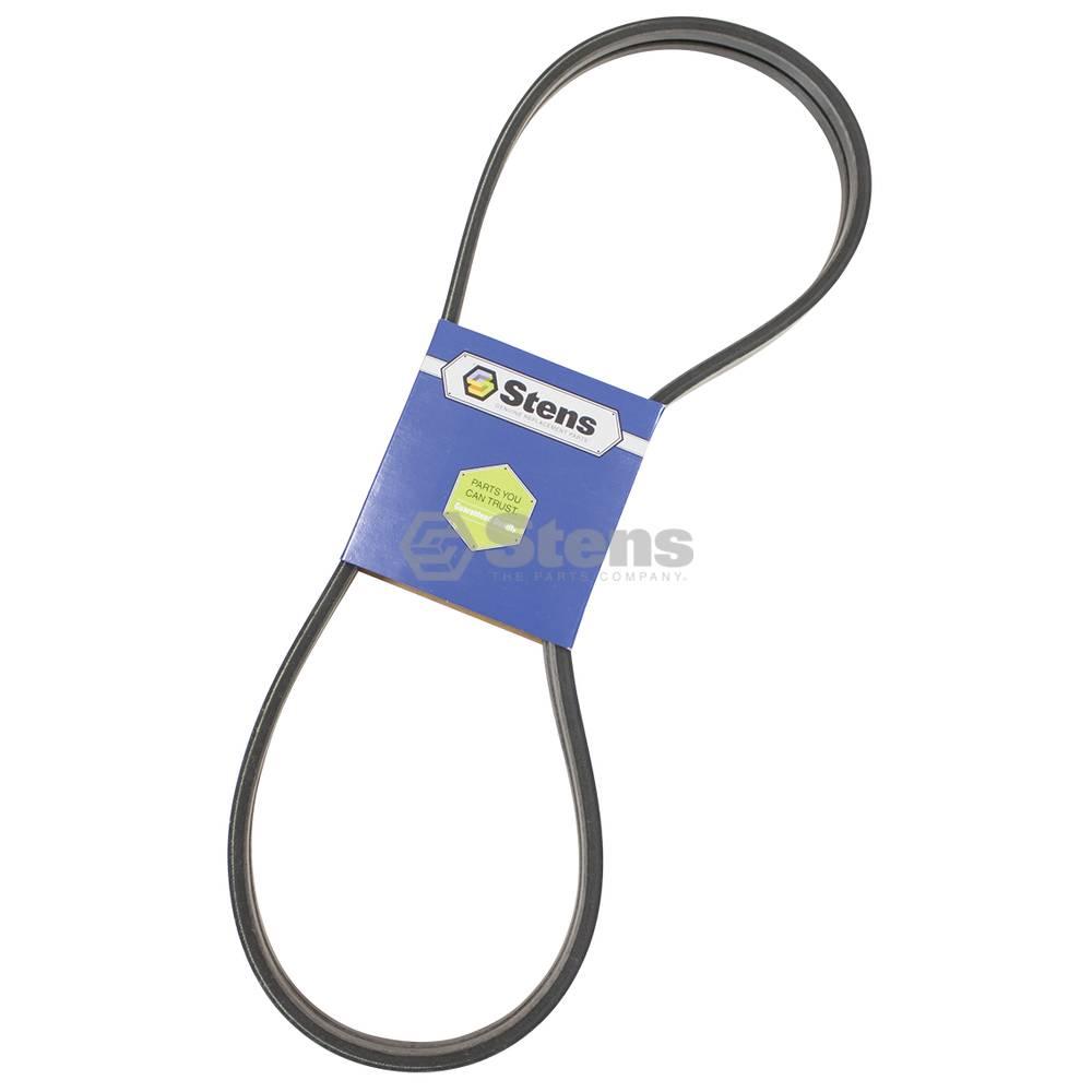 OEM Spec Belt Exmark 1-413341 / 265-298