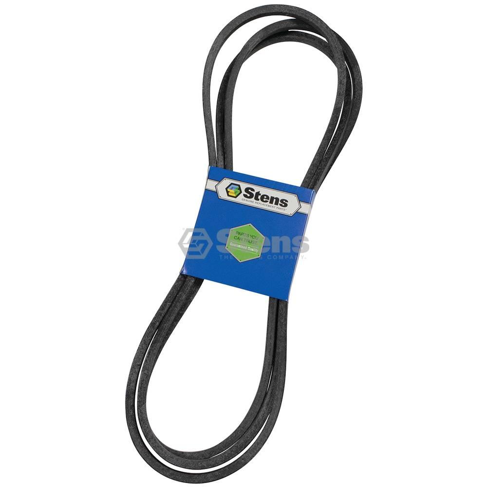 OEM Spec Belt John Deere GX21395 / 265-302