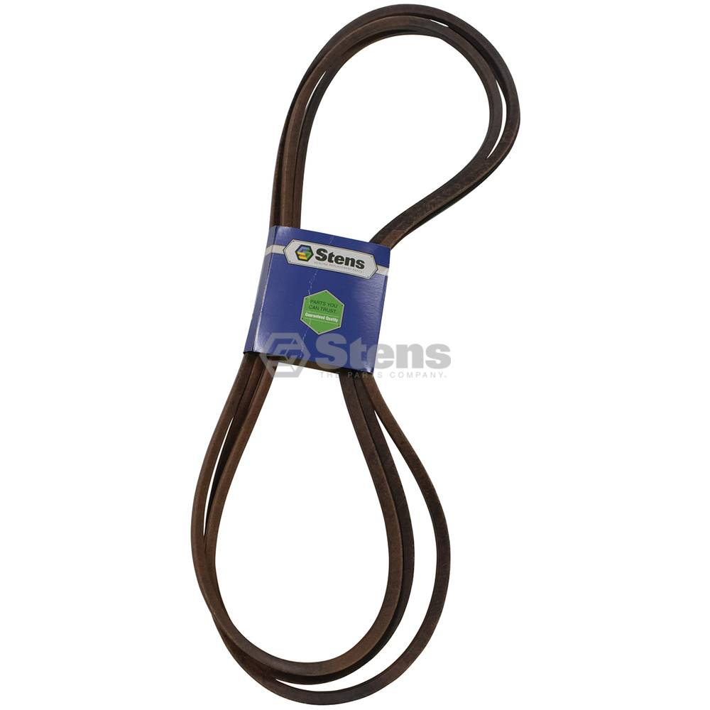 OEM Spec Belt Toro 105-7790 / 265-321