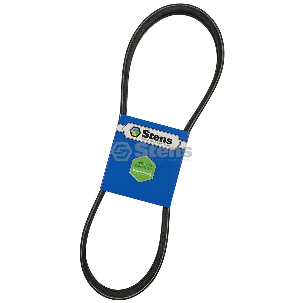 OEM Spec Belt Toro 1-323631 / 265-329