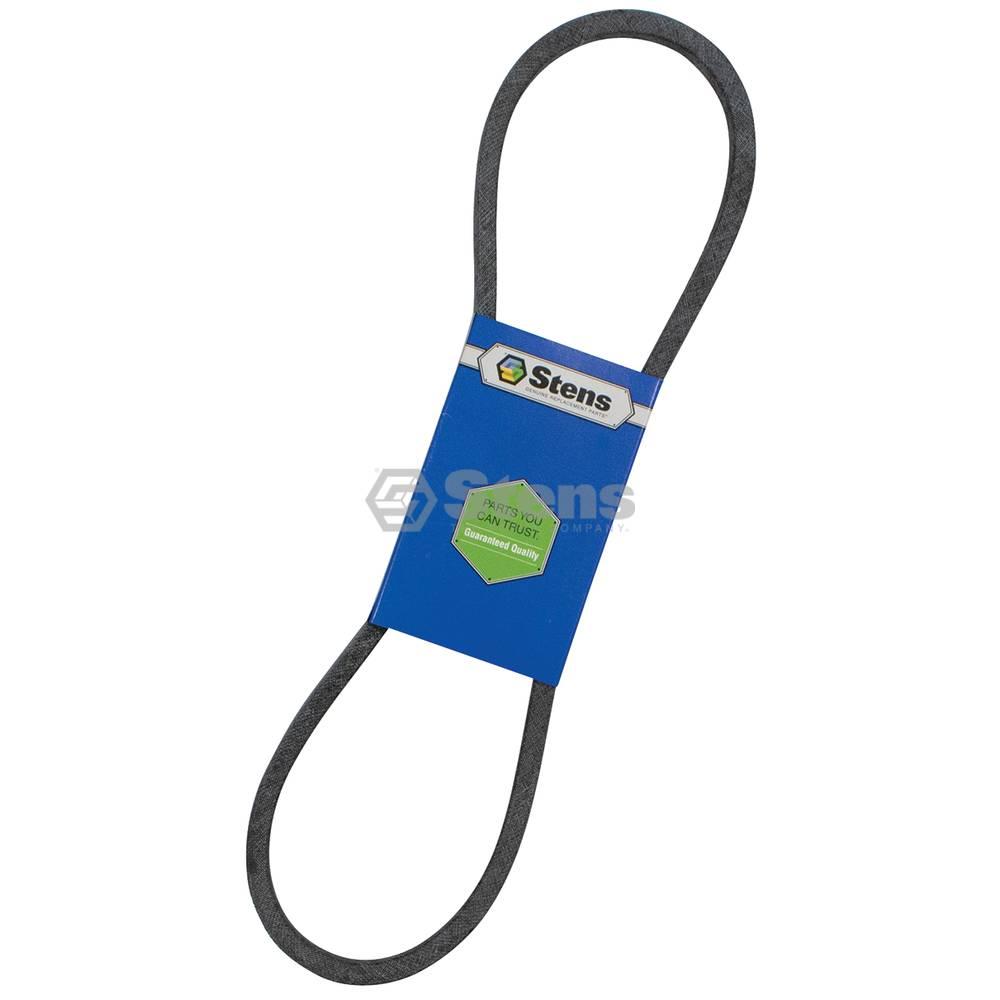 OEM Spec Belt Husqvarna 532419744 / 265-339