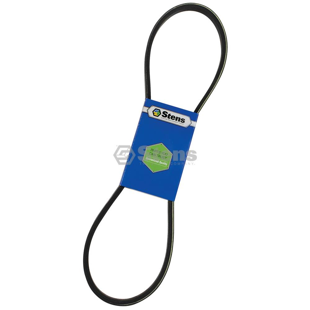 OEM Spec Belt Toro 105-5668 / 265-341