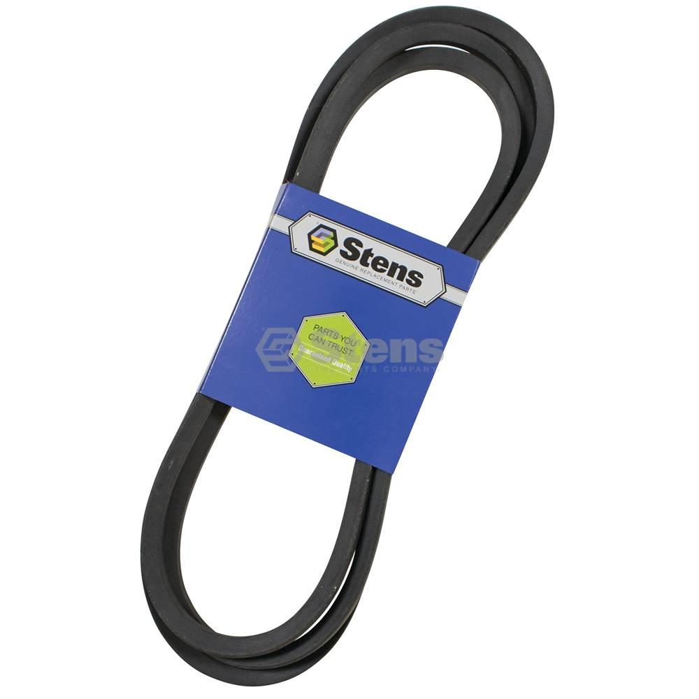 OEM Spec Belt Ferris 5021297 / 265-344