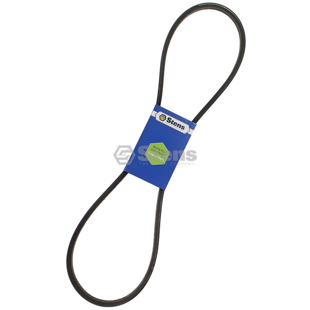 OEM Spec Belt Scag 481837 / 265-345
