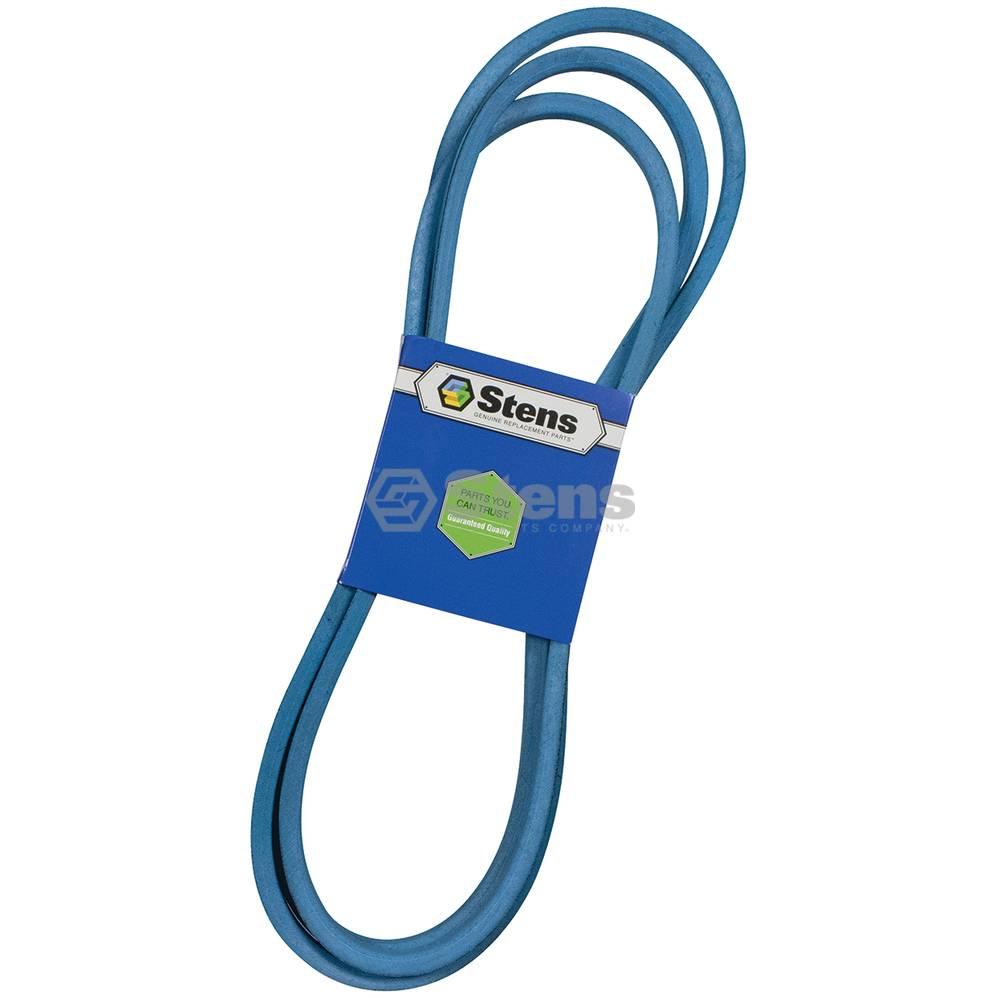 OEM Spec Belt Bad Boy 041-1420-00 / 265-347