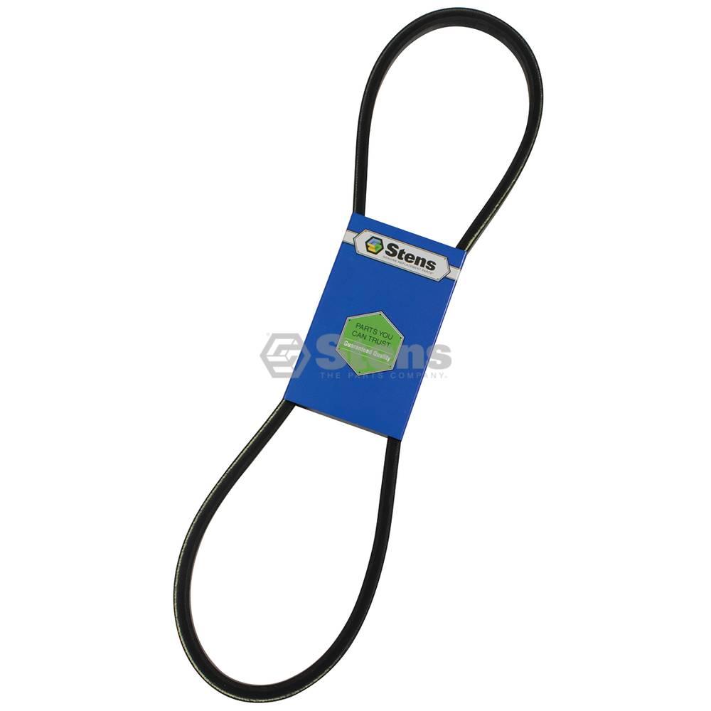 OEM Spec Belt Scag 48203 / 265-348