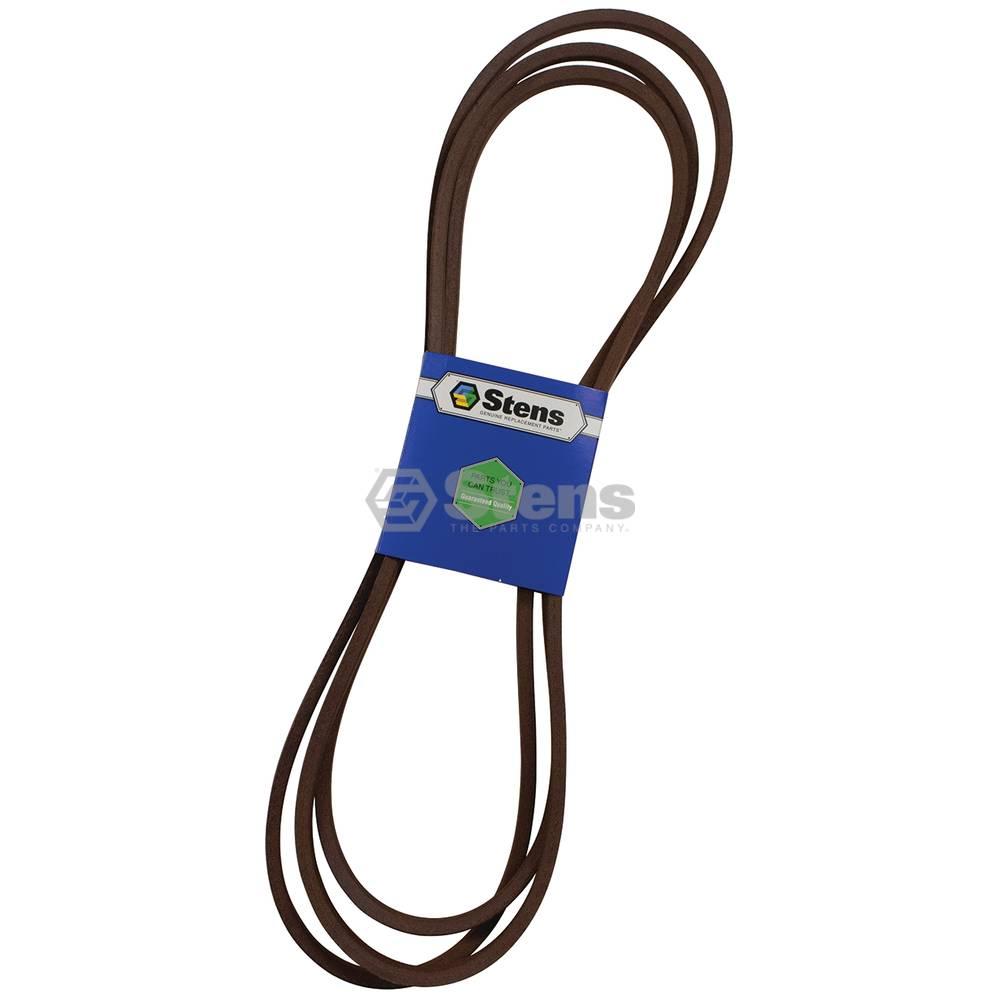 OEM Spec Belt Country Clipper D-3776-W / 265-355