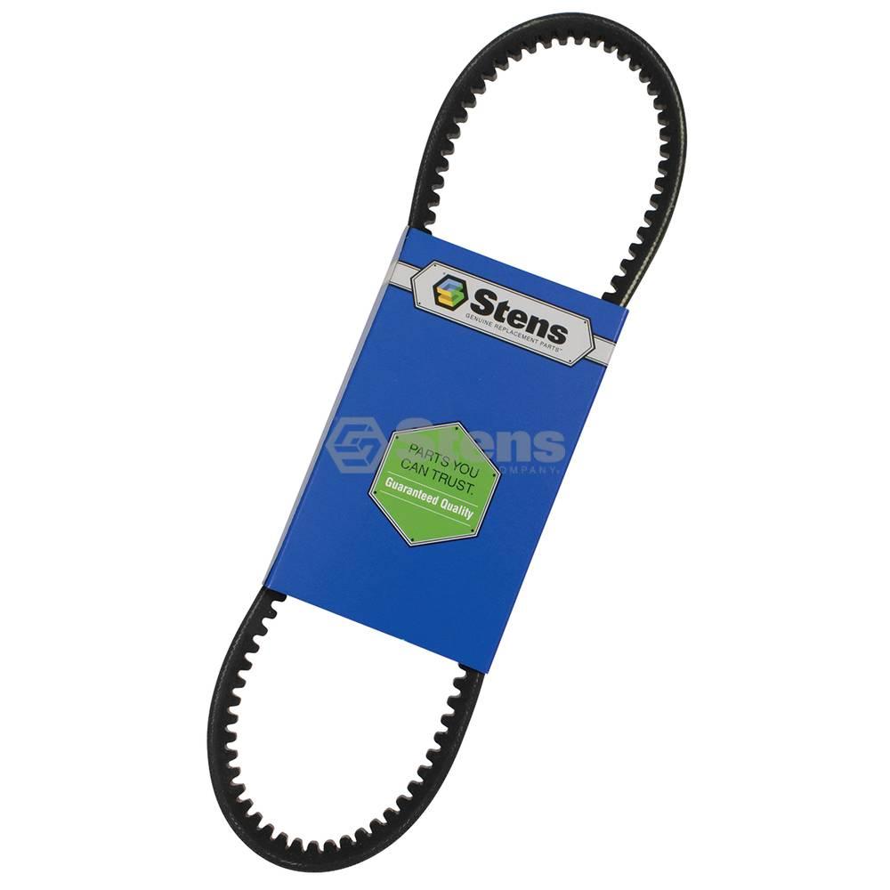 OEM Spec Belt Snapper 7012353 / 265-363