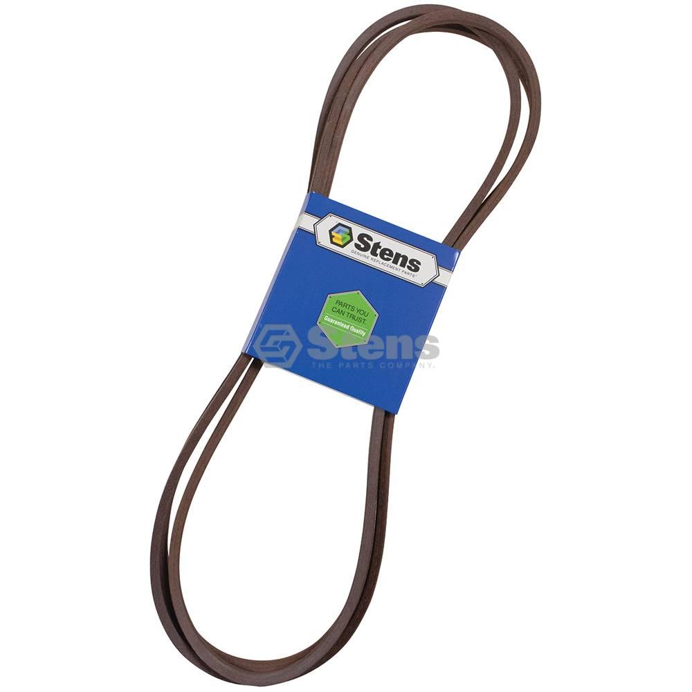 OEM Spec Belt Country Clipper D-3733-W / 265-364