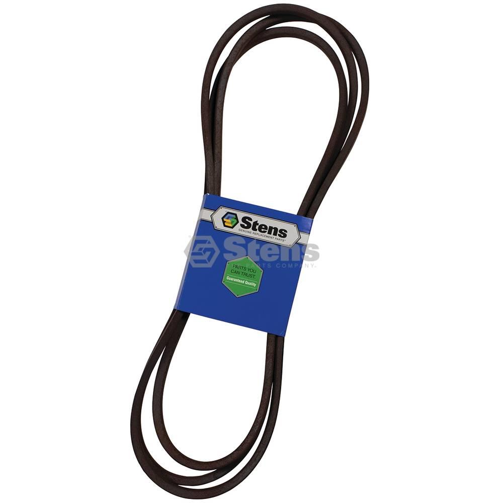 OEM Spec Belt Country Clipper D-3775-W / 265-368