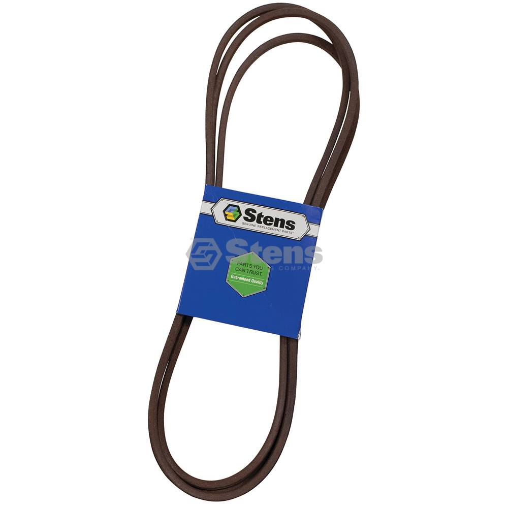 OEM Spec Belt Country Clipper D-3727-W / 265-373