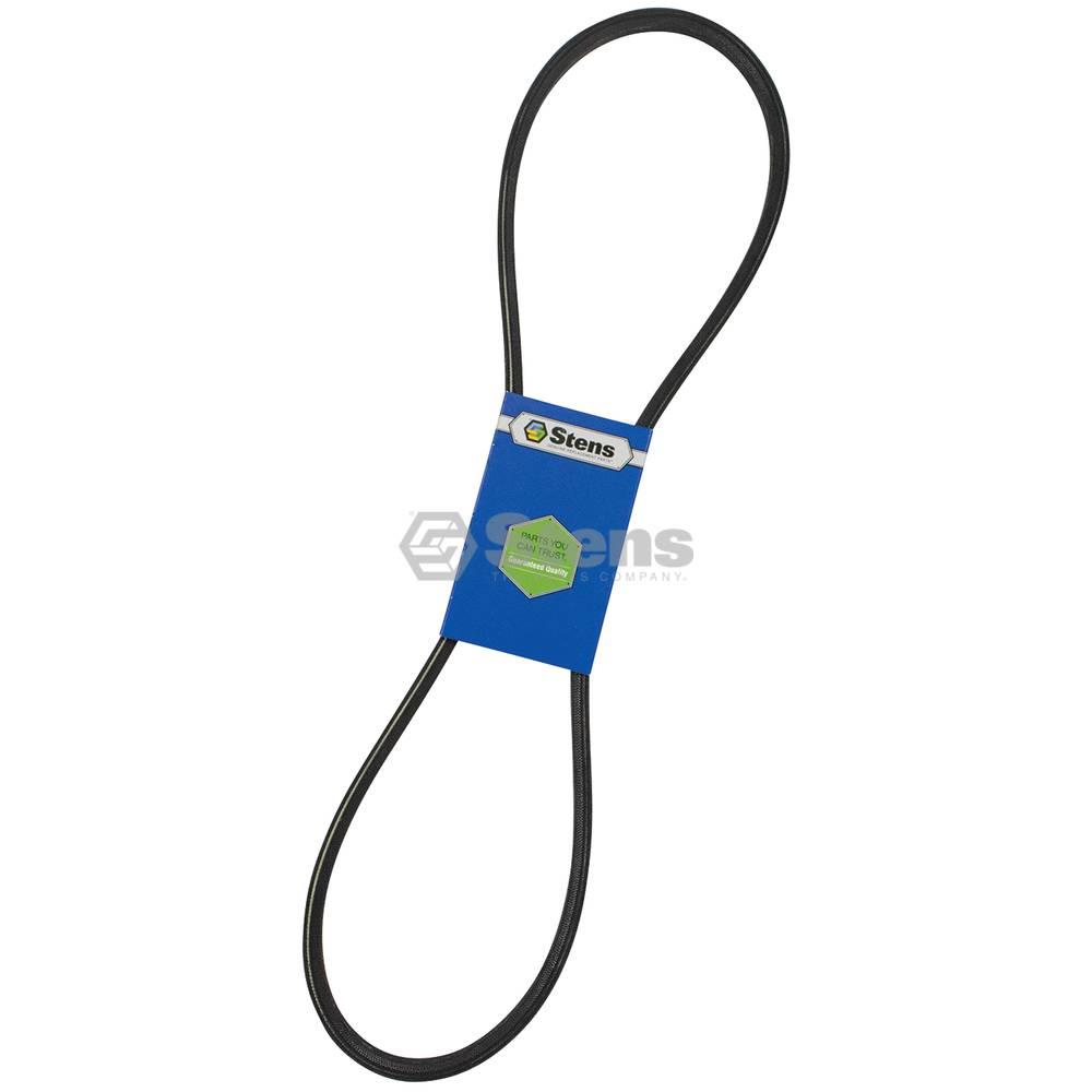 OEM Spec Belt Snapper 7075109 / 265-392