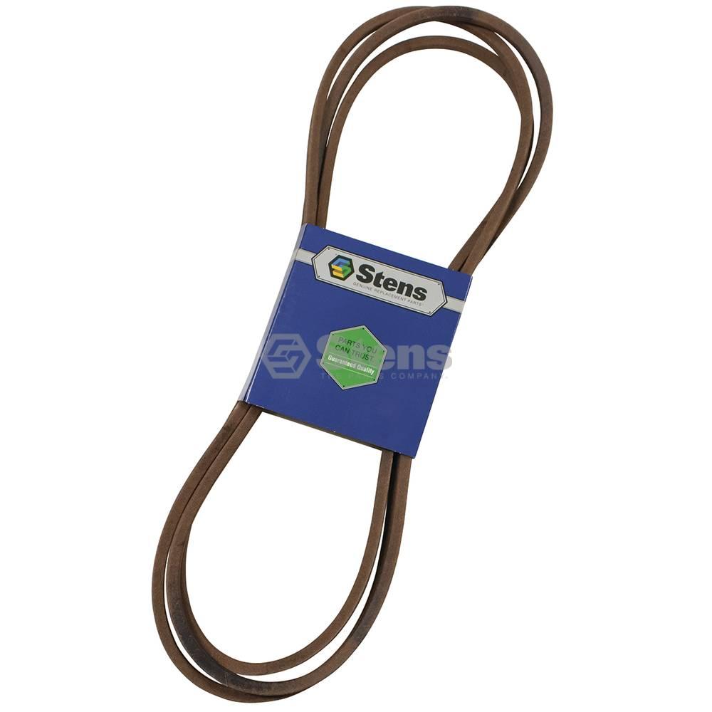 OEM Spec Belt Snapper 5023256 / 265-394