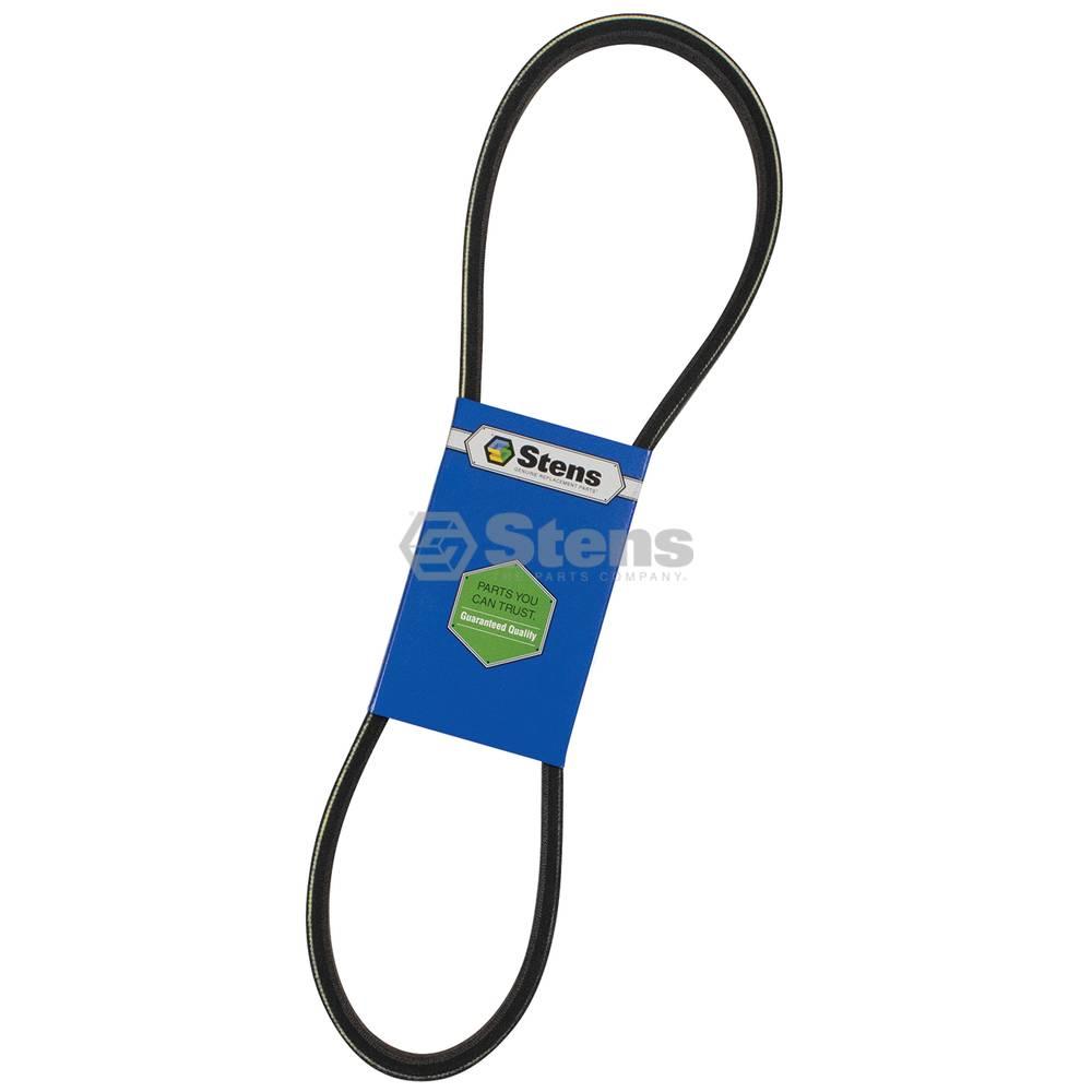 OEM Spec Belt Snapper 7013939 / 265-395
