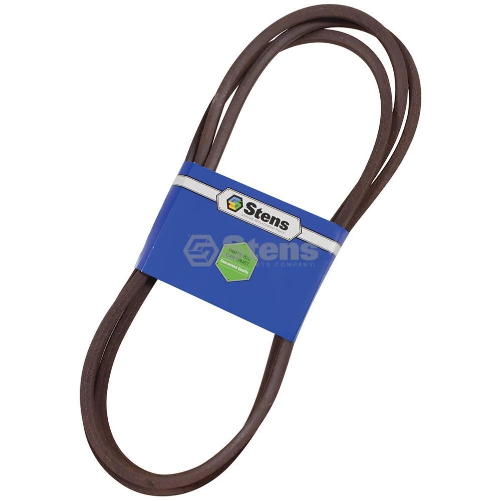 OEM Spec Belt Ferris 5103390 / 265-398