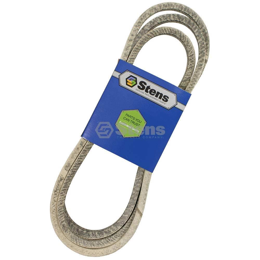 OEM Spec Belt Snapper Pro 5102040 / 265-404