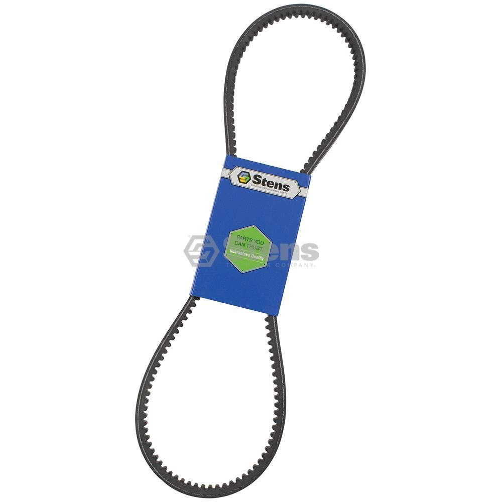 OEM Spec Belt Wacker 129814 / 265-410