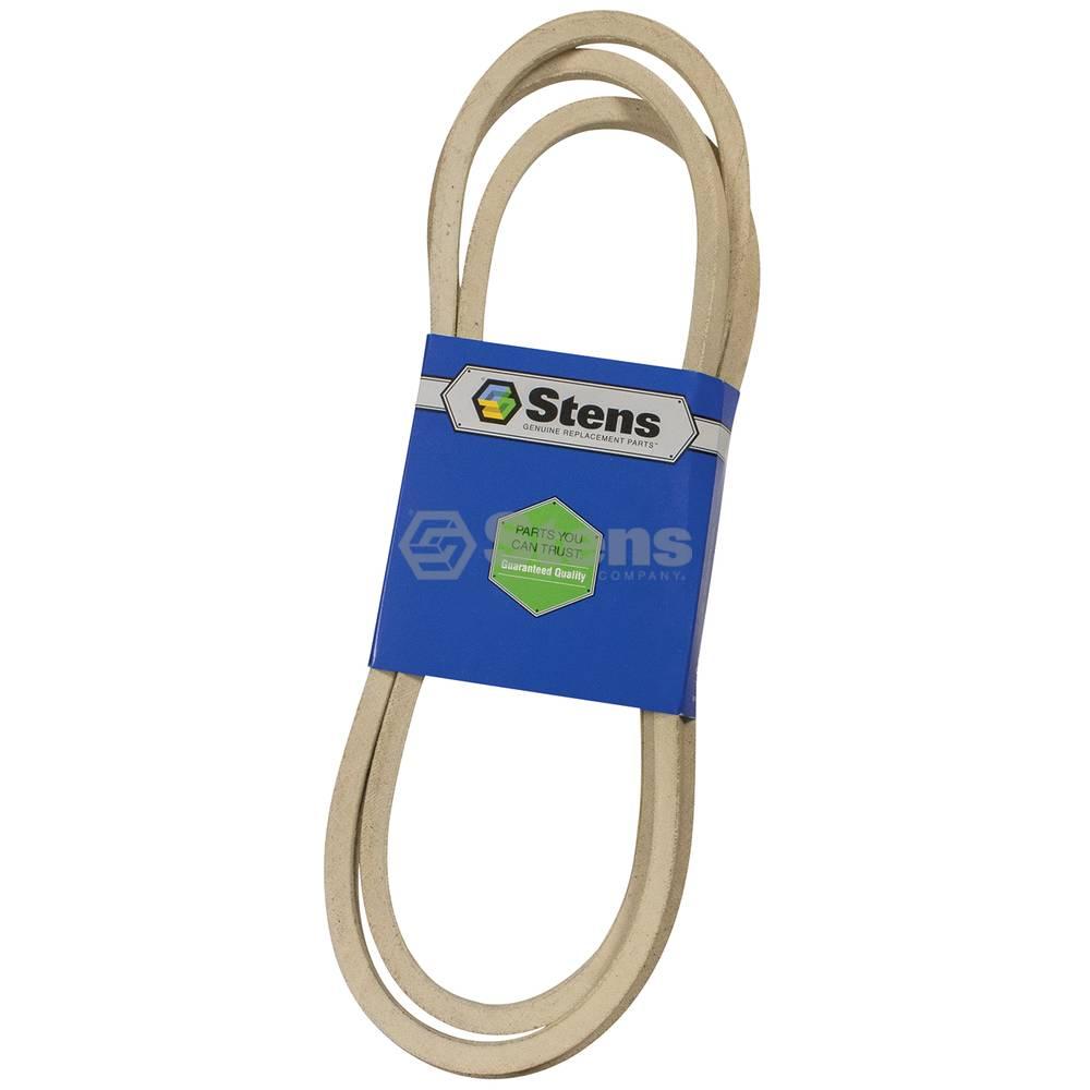 OEM Spec Belt Scag 482137 / 265-412
