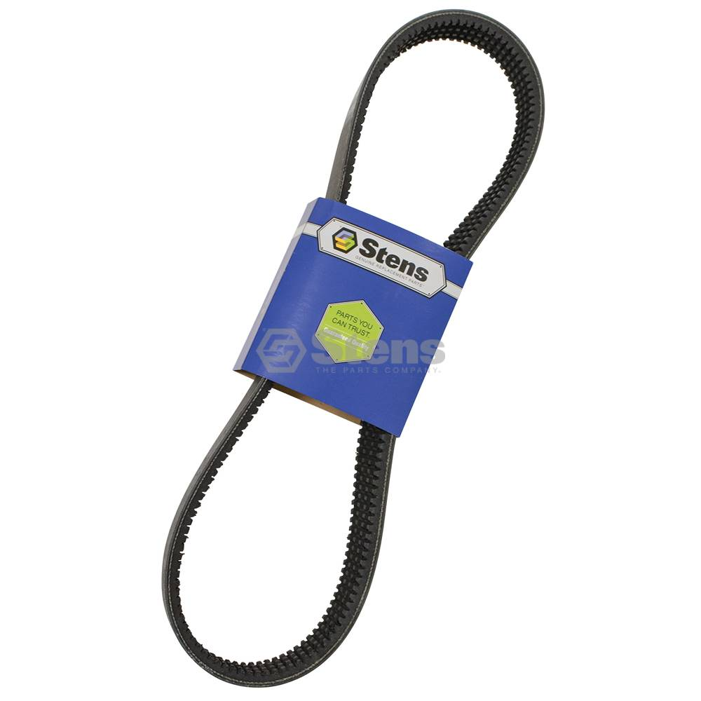 OEM Spec Belt Vermeer 142468001 / 265-420