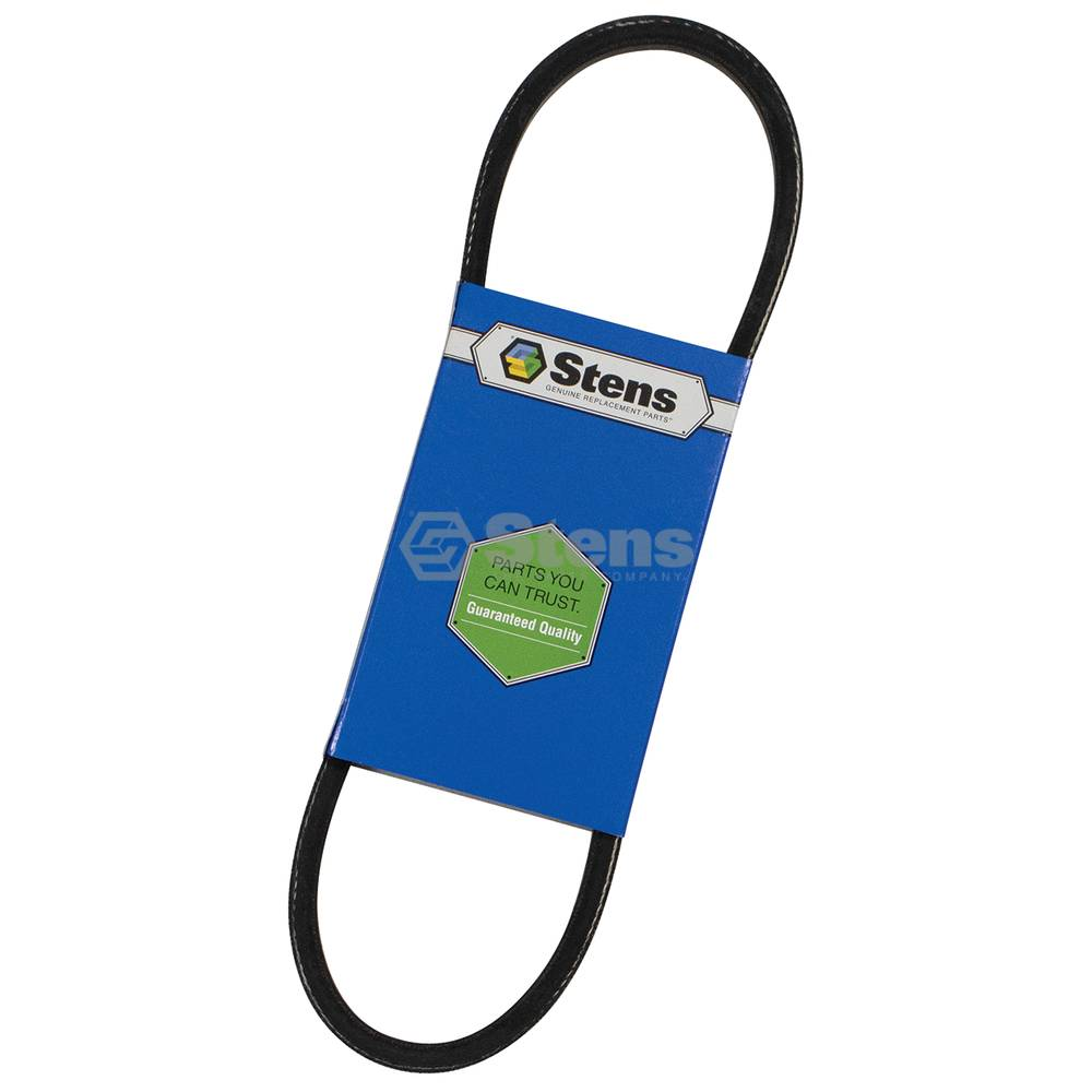OEM Spec Belt Snapper 1-2508 / 265-421