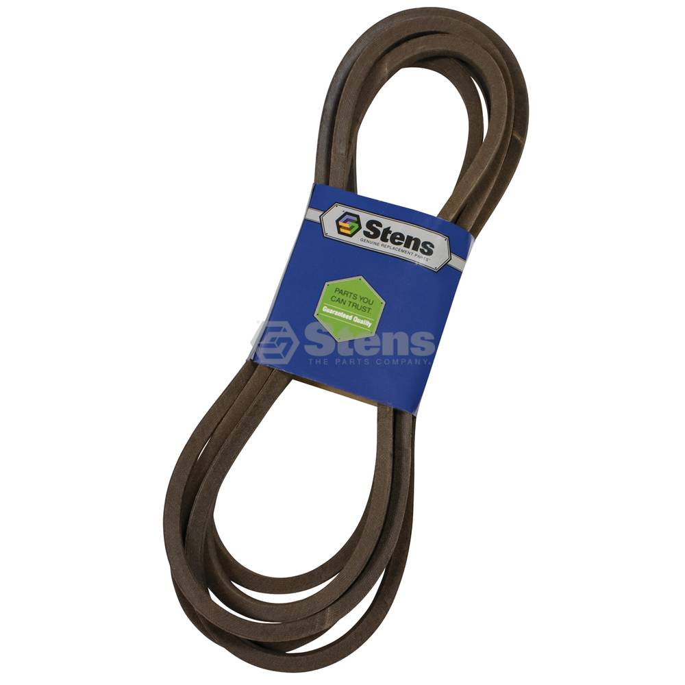 OEM Spec Belt Bad Boy 041-0219-00 / 265-445