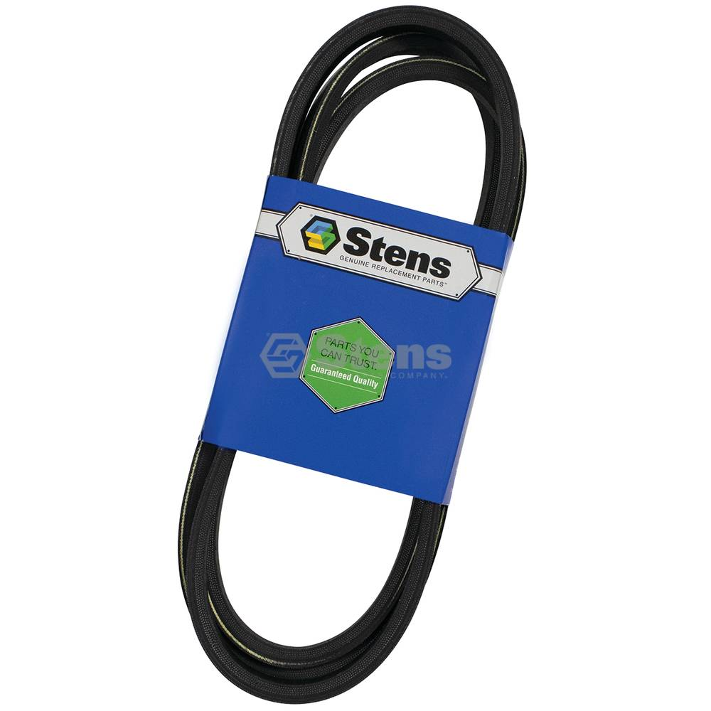 OEM Spec Belt Exmark 1-403088 / 265-451