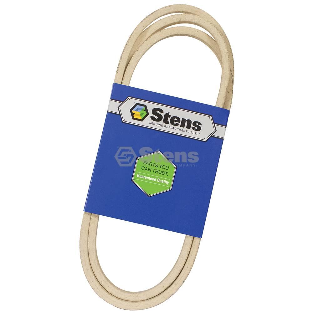 OEM Spec Belt Snapper 1732204 / 265-452