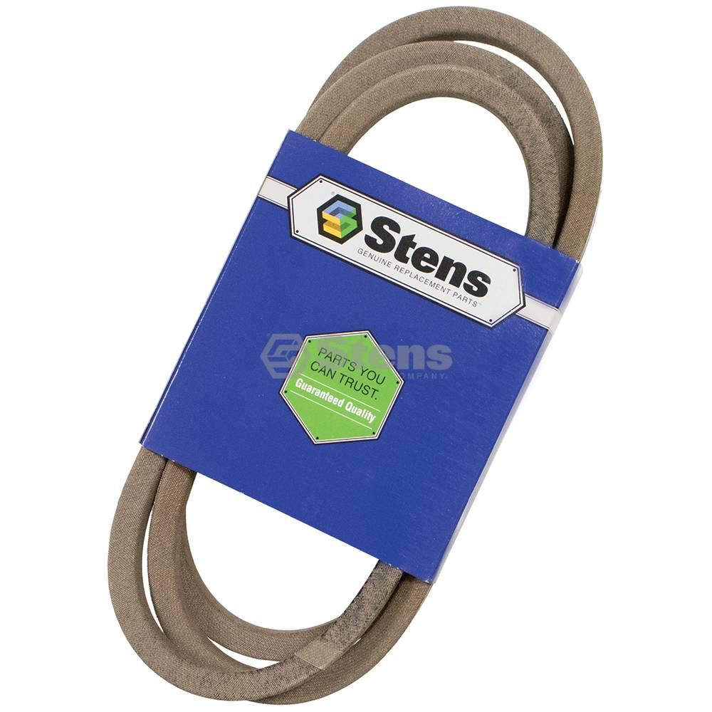 OEM Spec Belt Toro 108-2715 / 265-454