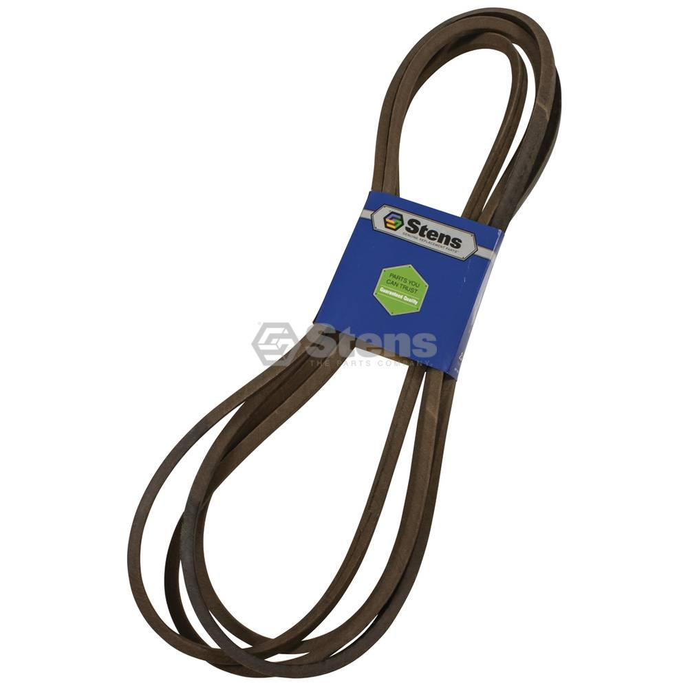 OEM Spec Belt Bad Boy 041-2375-00 / 265-456