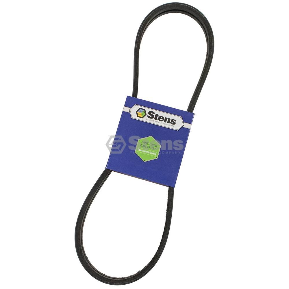 OEM Spec Belt Exmark 1-323288 / 265-458