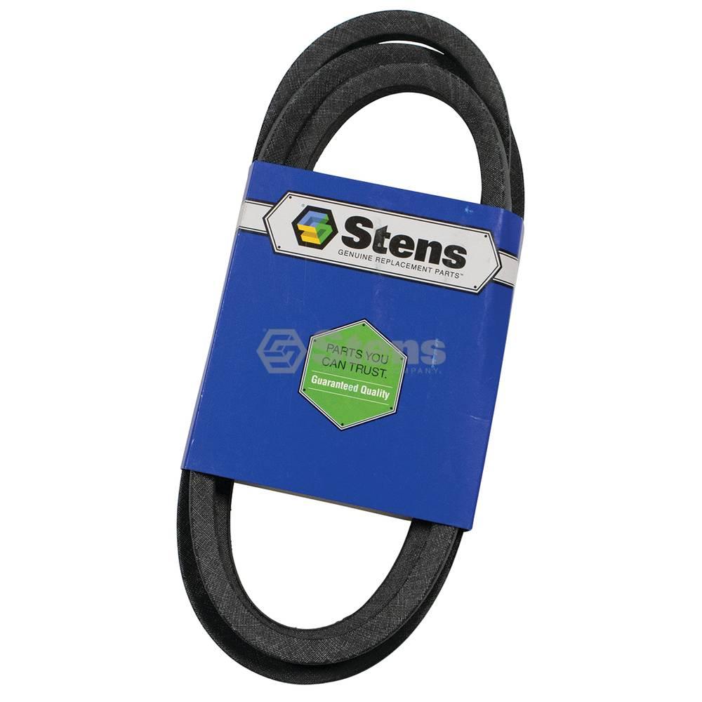 OEM Spec Belt Exmark 1-323734 / 265-460