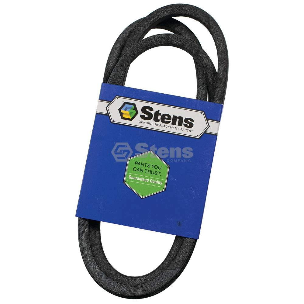 OEM Spec Belt Exmark 1-323733 / 265-461