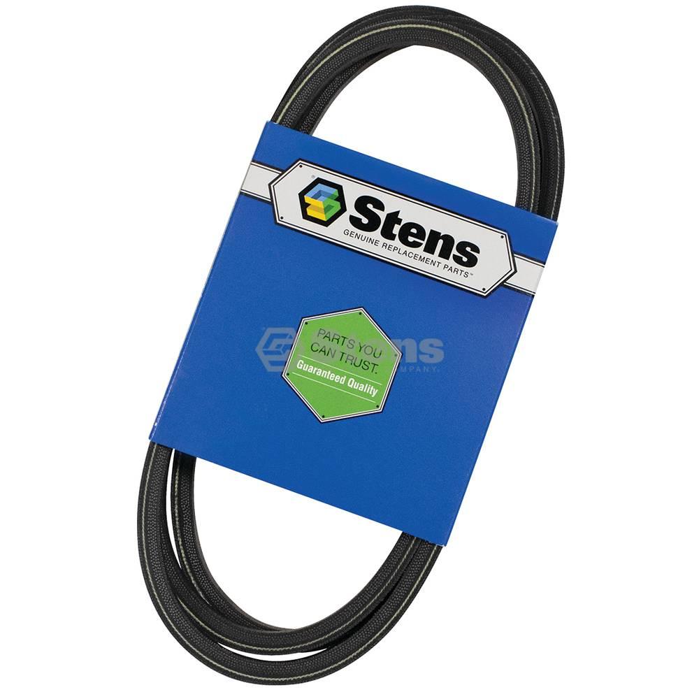 OEM Spec Belt Scag 482641 / 265-468