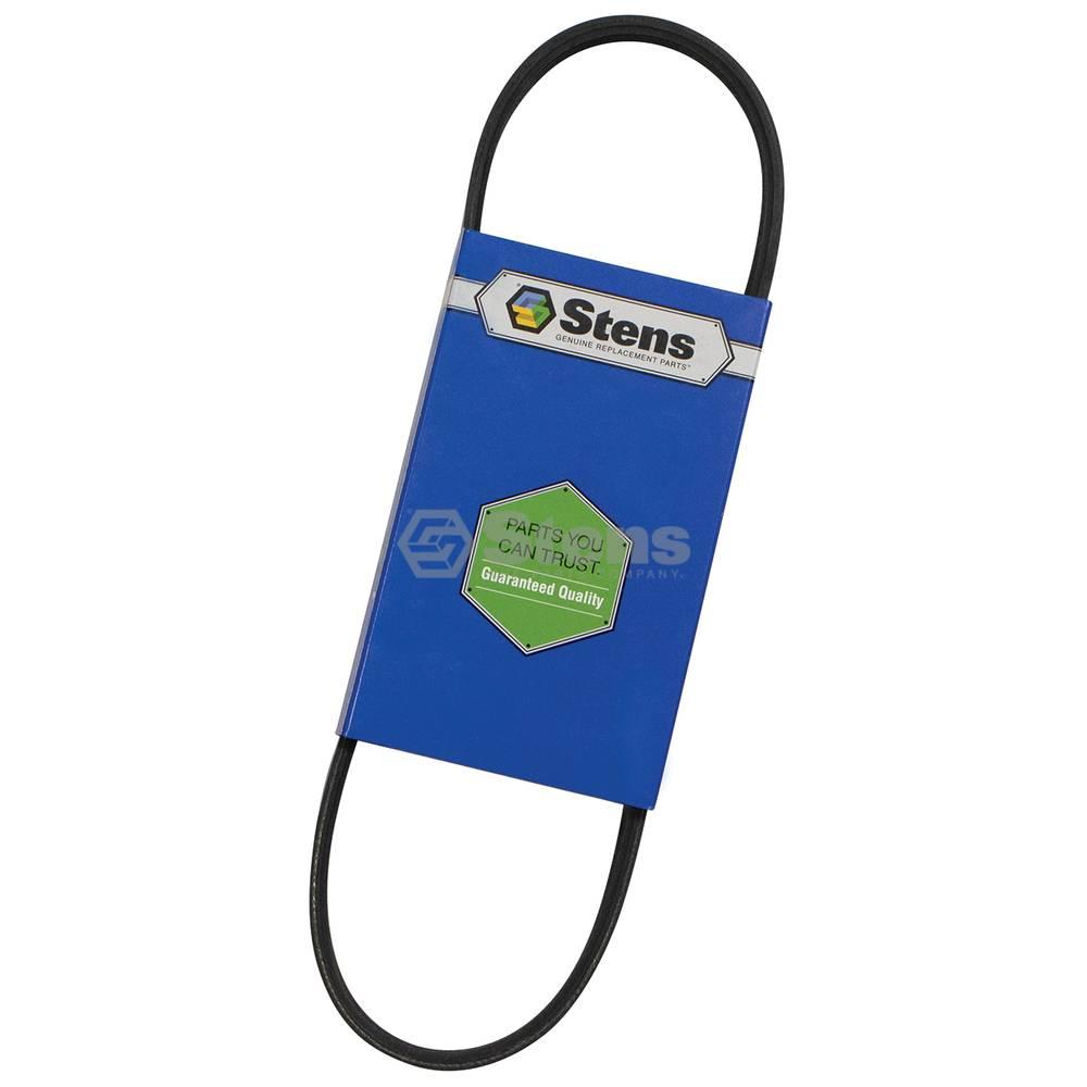 OEM Spec Belt Snapper 7012354 / 265-470